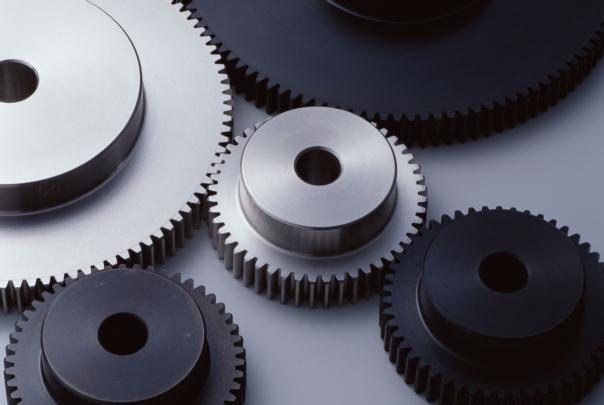 磁力研磨机展现研磨有哪些要素