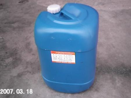 北京除腊水