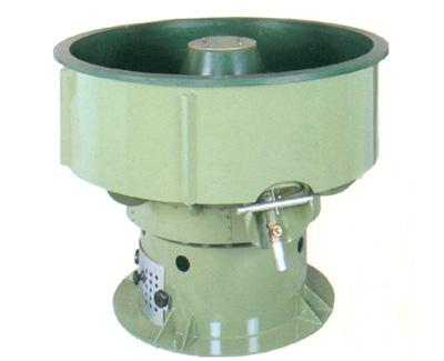 VB-E针心振动研磨机(专为手工具设计)