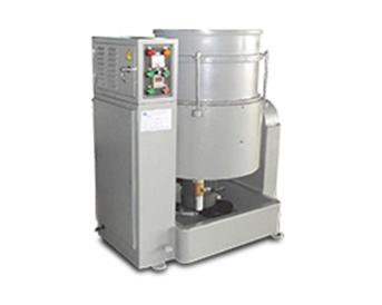 经济实用型涡流机光饰机DY-W240