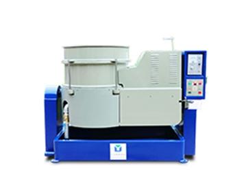 经济实用型涡流机光饰机DY-W120