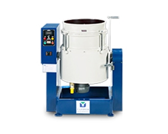 经济实用型涡流机光饰机DY-W50L