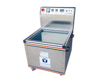 磁力研磨机DY-C5